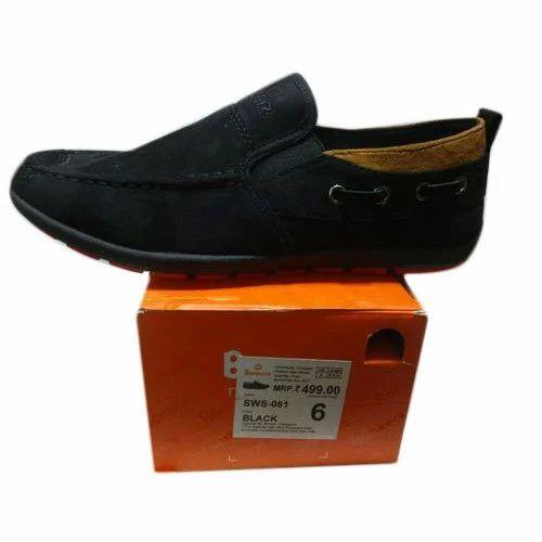7b457c74593b Bonkerz Casual Comfort Shoe