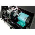 AC DC Generator Service