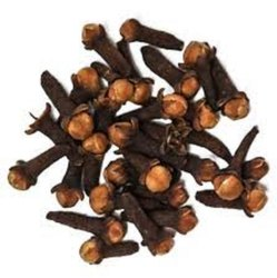 Natural Whole Cloves