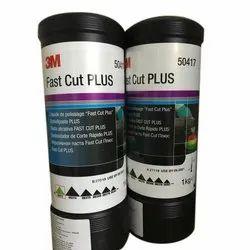 3M Fast Cut Plus Compound