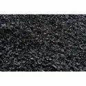 Indian Slack Coal