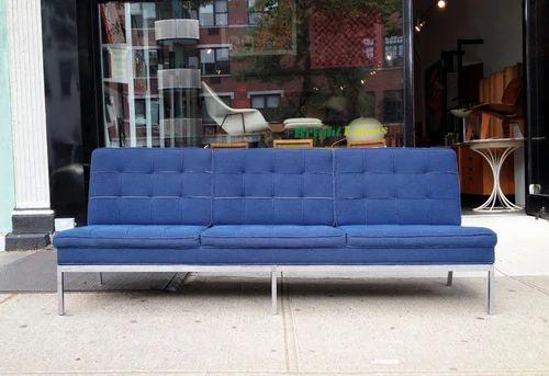 Sofa Mandap 3seater Manufacturer