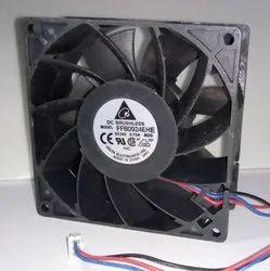 FFB0924EHE 9.75 A Brushless Motor Fan