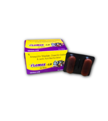 Veterinary Pharma Contract Manufacturing In Thoothukudi