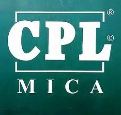 CPL Mica