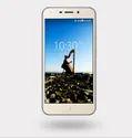 Karbonn K9 Music 4G Smart Phone