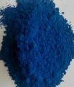 Reactive Blue 5