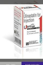 Utryp Injection