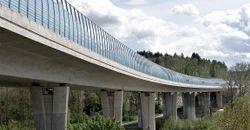 Bridge Engineering Services, in Pan India, Indore