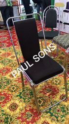 Medium High Back Chair