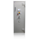 Gun Safe Locks