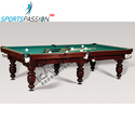 Standard Model Pool Table KP-KR-2312