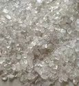 Crystal Chips