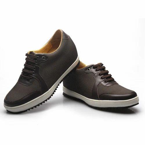 2b782221187b7 Men Semi Casual Shoes