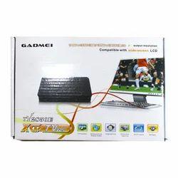 Gadmei TV2850E TV Tuner