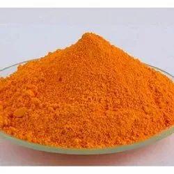 2 Basic Orange