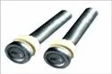 Shear Stud Connectors