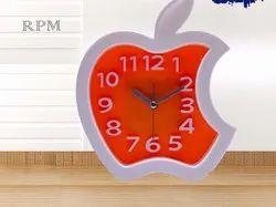 Cf 1292 Table Clock