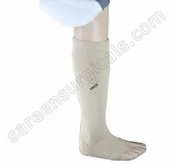 Varicose Vein Stockings (Below Knee)