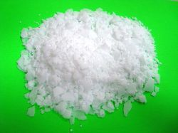 Crystals Adipic Acid, for Industrial