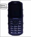Karbonn Mahaabali K5000 Phone