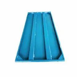 MS Floor Foam
