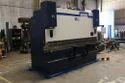 CNC Syncro Press Brake Machine