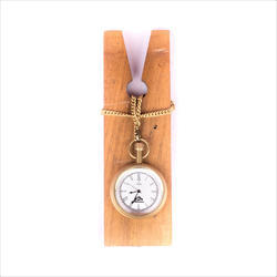 6f066046a Pocket Watches - Fob Watch Latest Price, Manufacturers & Suppliers