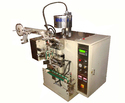 Filter Snus Packaging Machine