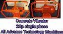 AATM Electric  Needle Vibrator