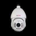 CP UNP 3020SL10 CCTV Camera