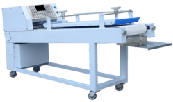 16 Inch Dough Moulder