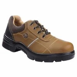 Bata Endura B-Sports Safety Shoes