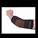 Elbow Forearm and Wrist Support