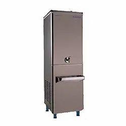 Voltas Stainless Steel Water Cooler
