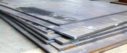 Alloy Steel Gr.12 Sheet