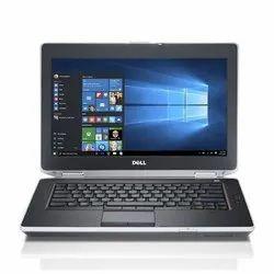 Dell Latitude E6420 Intel Core i5 - Exclusive PC World