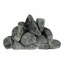 Gabbro Stone