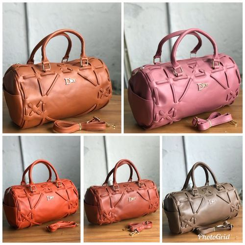 c1187be4f669 Bags - Chanel Ladies Bag Ecommerce Shop   Online Business from Indore