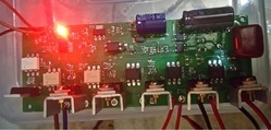 Remote Control Switches