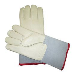 Cold Storage Cryogenic Glove