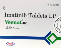 Blood Cancer Veenat