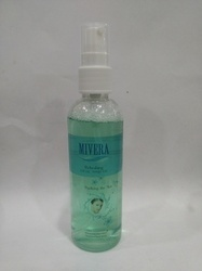 Aloe Vera Face Wash Gel