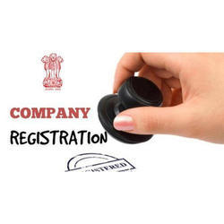 Company Registration Consultant in Pan India