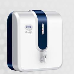 Pureit Marvella RO Slim Water Purifier