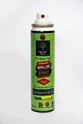 Night Out Mosquito Repellent Spray