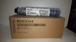 Ricoh Mp 2501 Toner Cartridge