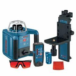 Bosch GRL 300 HV Rotational Laser Levels