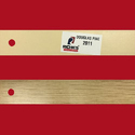 Douglas Pine Edge Band Tape