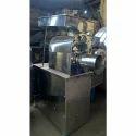 Mincer Machine